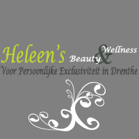 Heleen's Wellness & Beauty