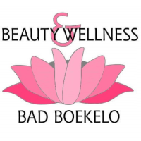 Beauty & Wellness Bad Boekelo