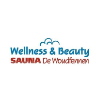 Wellness & Beauty De Woudfennen