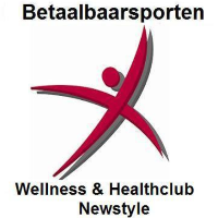 Wellness & Healthclub Newstyle Hoograven