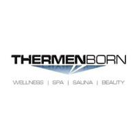 Thermen Born