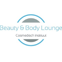 Beauty & Body Lounge, cosmedisch instituut