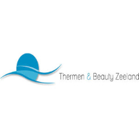 Thermen en Beauty Zeeland