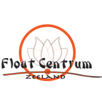 Float Centrum Zeeland