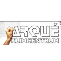 Arque Klimcentrum