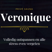 Prive Sauna Veronique